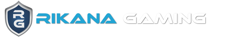 Rikana Gaming